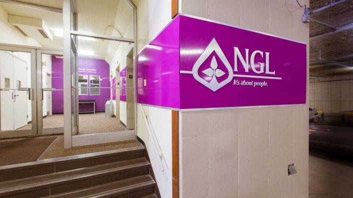 Branding Design & Printing Services