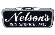 Brand Design & Printing Services Nelson