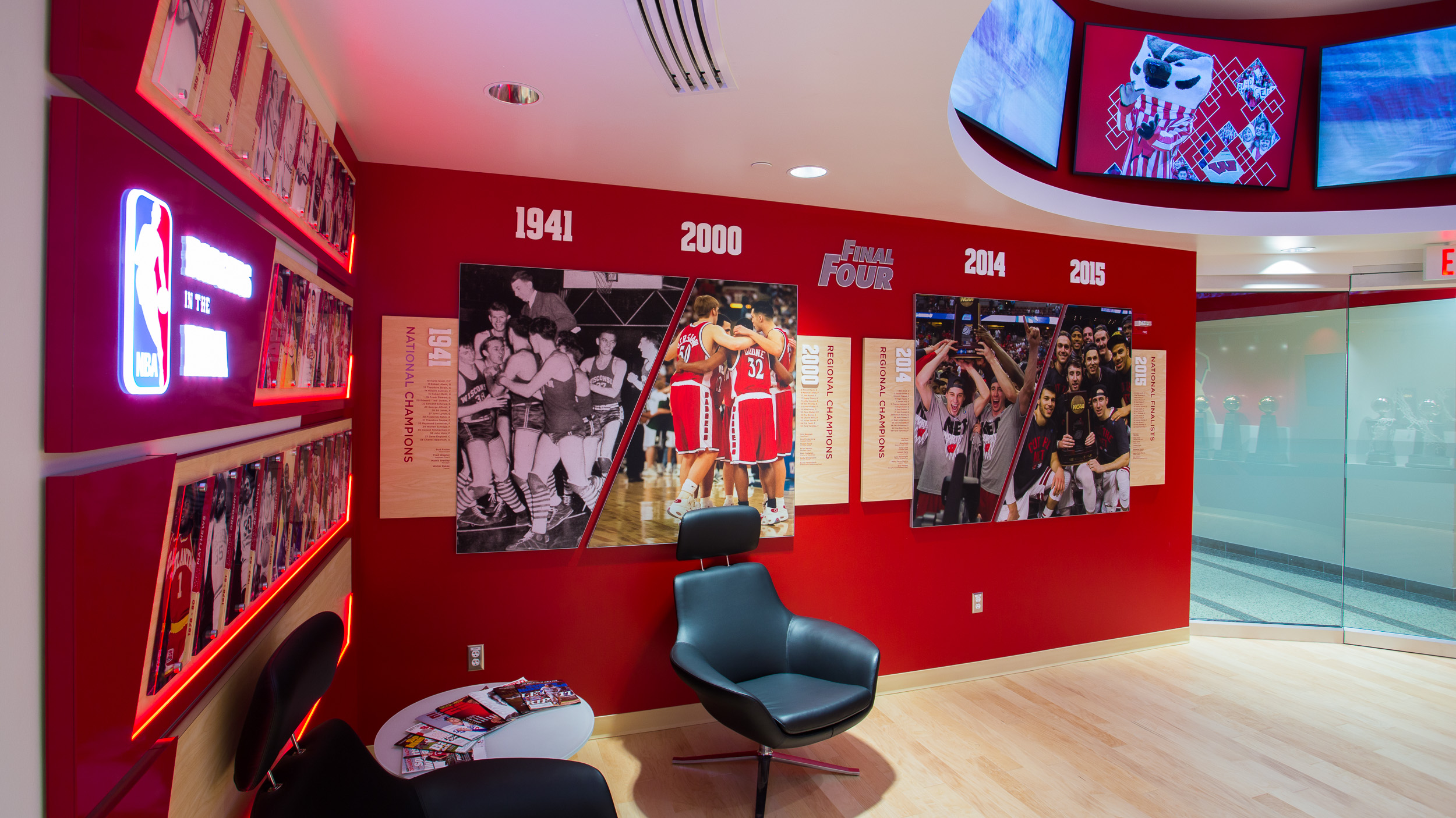 Basketball-Locker-Room-Design-UW-Offices-34.jpg