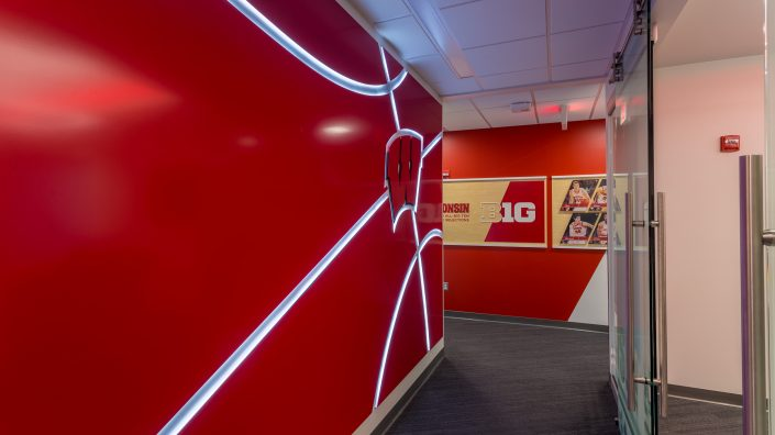 Wall-Graphics-Signs-UW-Offices-34