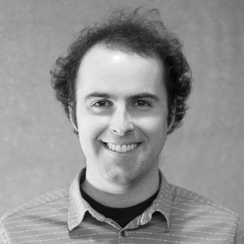 Evan Hildebrand